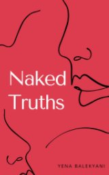 Naked Truths book cover