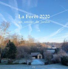 La Foret 2020 book cover