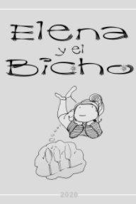 Elena y el Bicho book cover