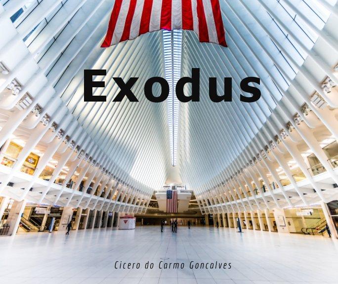 Bekijk Exodus op Cicero do Carmo Goncalves
