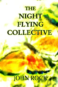 The Night Flying Collective book cover