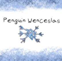 Penguin Wenceslas book cover