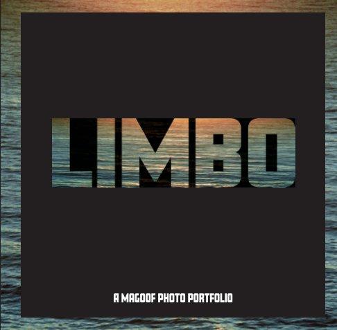 Bekijk Limbo op Magoof Photo