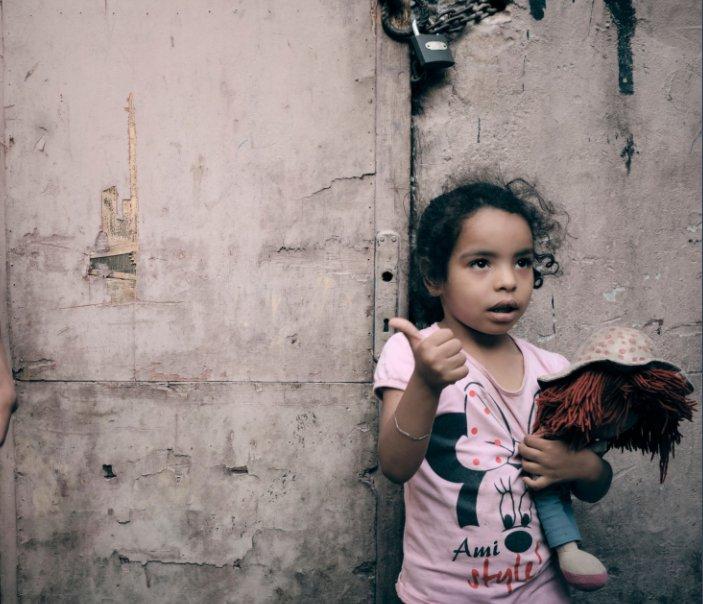 View El Cairo by Santiago López