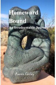 Homeward Bound book cover