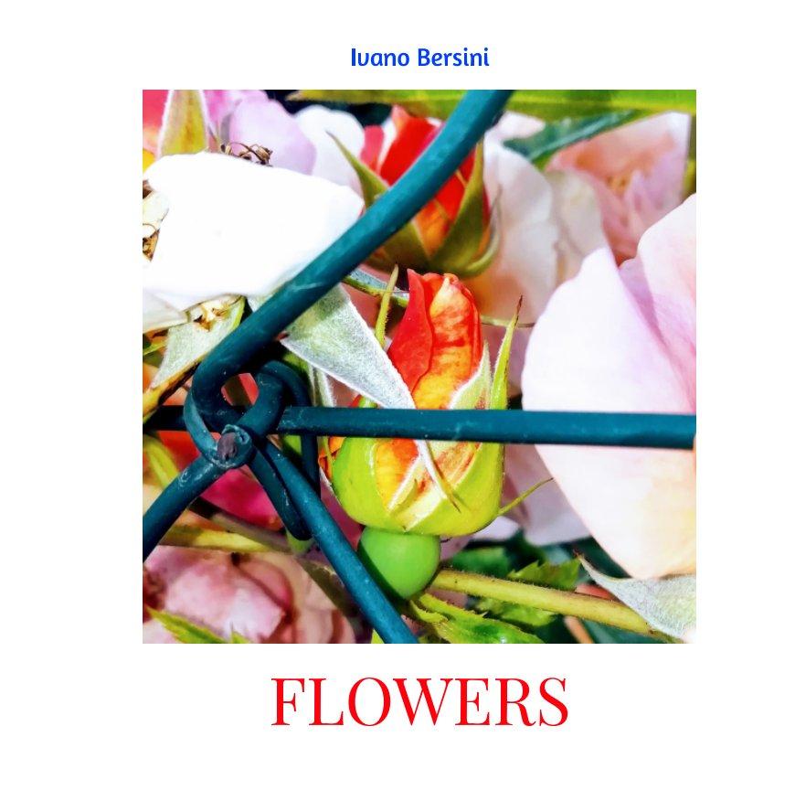 Visualizza Flowers di Ivano Bersini