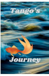 Tango's Journey book cover