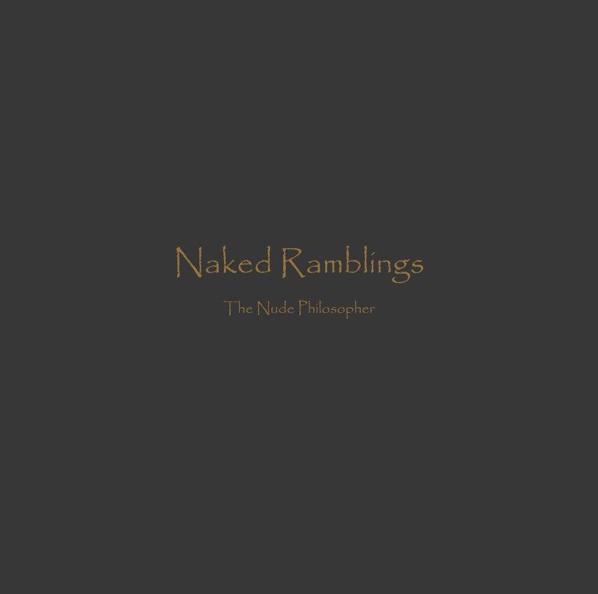 Naked Ramblings nach The Nude Philosopher anzeigen