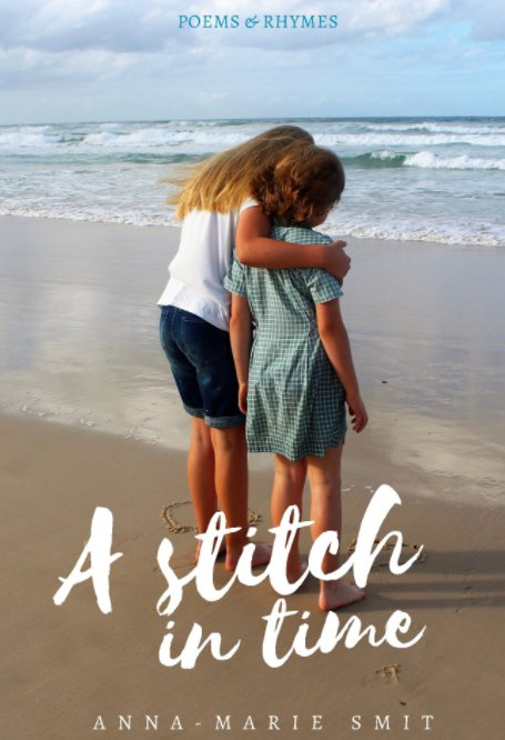 View A stitch in time (3rd ed.) by Anna-Marie Smit