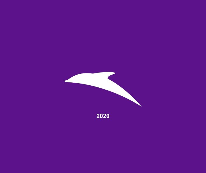 View Dolphinger Center for Memetic Studies' Guide to 2020 by Dolphinger Faculty, et. al
