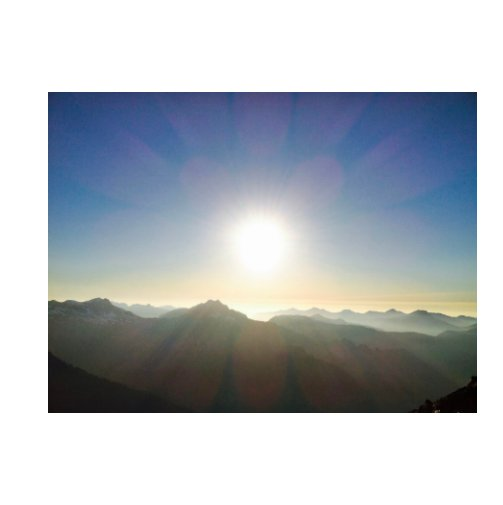 View Dharma by Troy Hogan