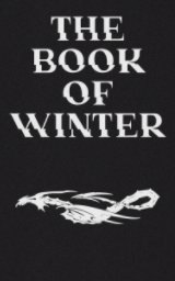 The Book of Winter book cover