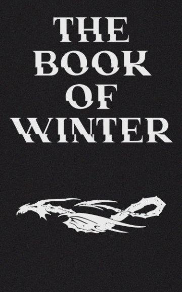 The Book of Winter nach Zac Fynn anzeigen