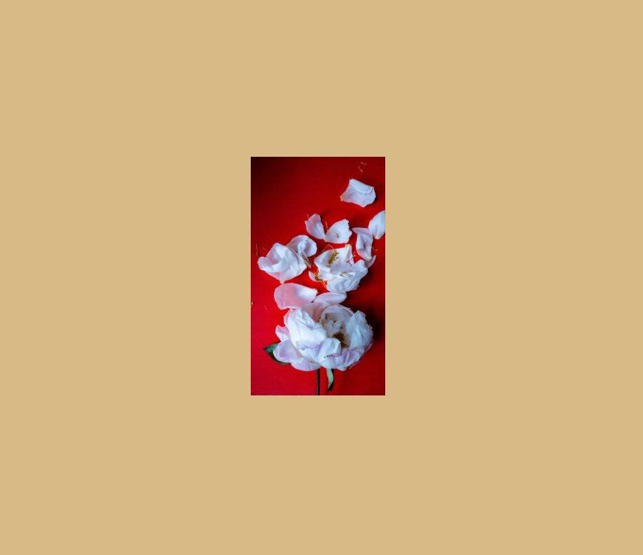 Bekijk Flowers On Paper op Alex Sanzo