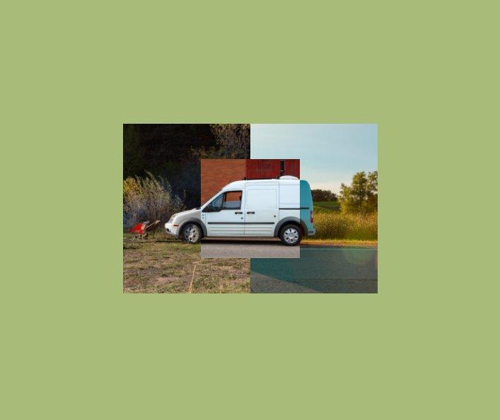 Bekijk A Van and The No Plan Plan op Nick Zegel