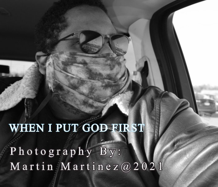 View Photography From the Eye of Martin Martinez by Martin Martinez