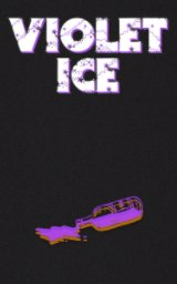 Violet Ice book cover