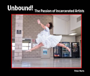Unbound! book cover
