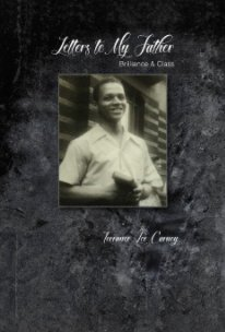 Letters to My Father book cover