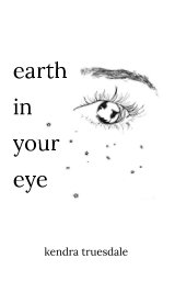 earth in your eye book cover