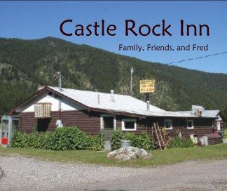 Castle Rock Inn book cover