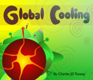 Global Cooling book cover