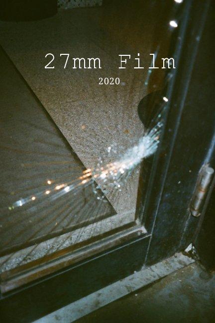 27mm Film 2020 nach Tay Brown anzeigen