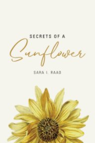 Secrets of a Sunflower book cover