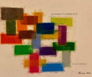 Quadretti Imperfetti book cover