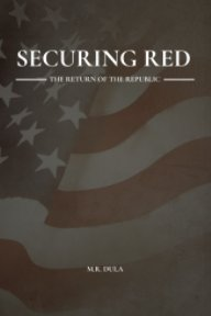 Securing Red book cover