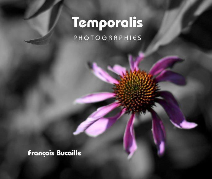 Bekijk Temporalis op François Bucaille