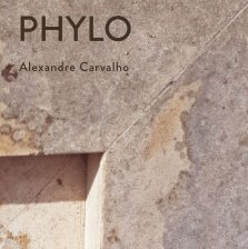 Phylo book cover