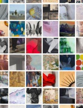 Open Studio - 2020 book cover