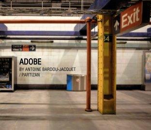Adobe 2020 book cover