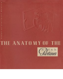 The Anatomy of the Kodak Retina 3rd edition book cover