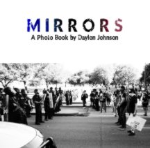 Mirrors (Paperback) book cover