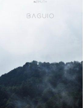 Azimuth-Baguio book cover