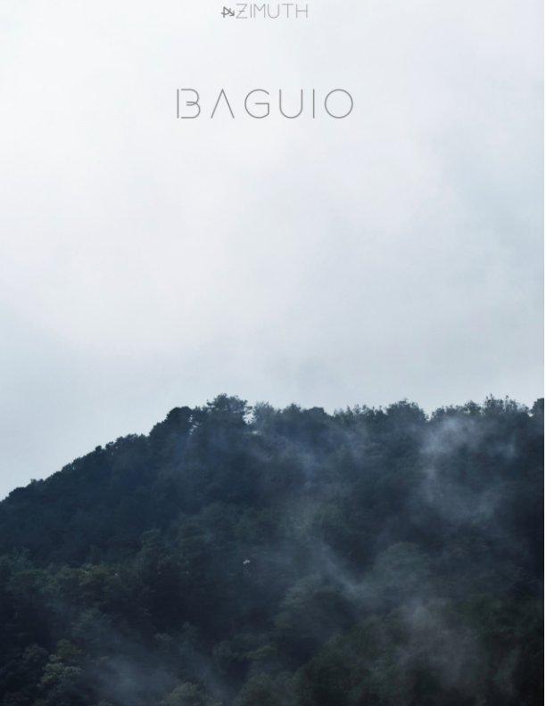 View Azimuth-Baguio by Michael Raqim Mira