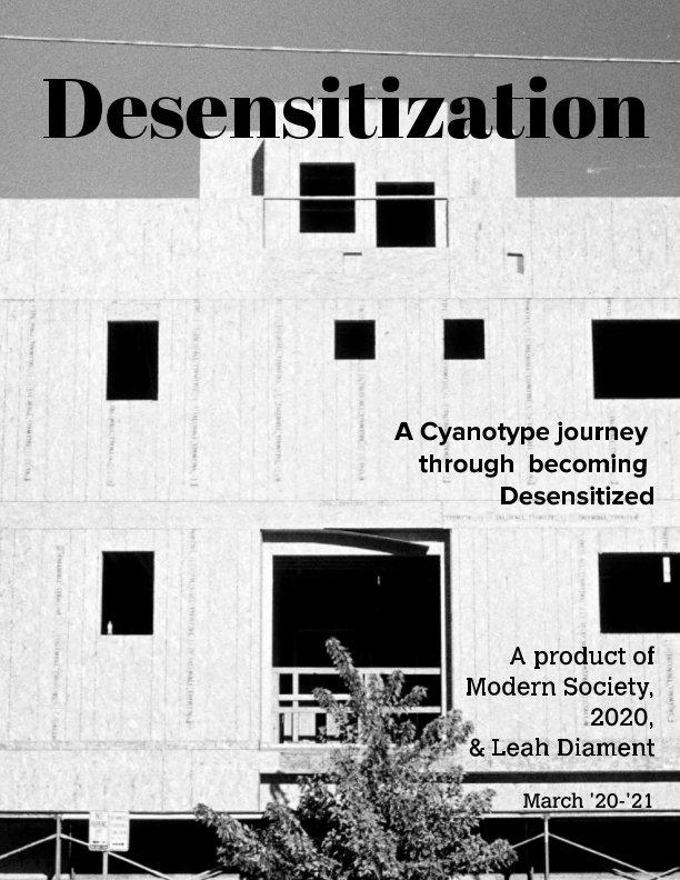 View Desensitization by Leah Diament