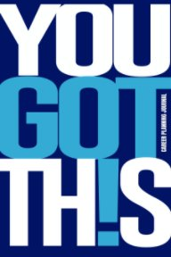 You Got Th!s book cover