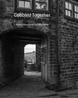 Cobbled Together book cover