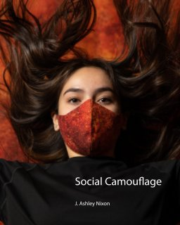 Social Camouflage book cover