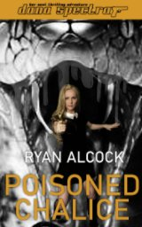 Poisoned Chalice book cover