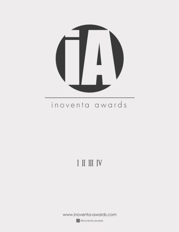 View Inoventa Awards by Inoventa Awards team