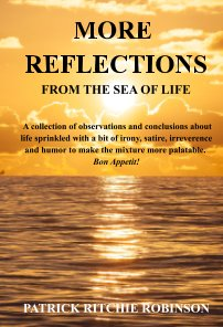More Reflections book cover