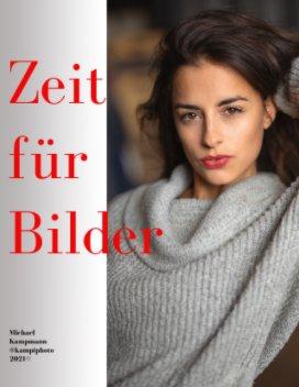 Magazin_2020 book cover