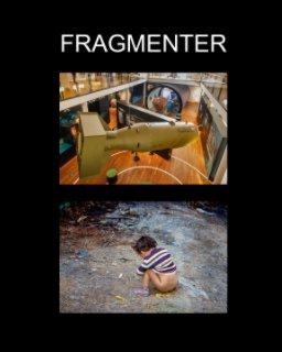 Fragmenter book cover