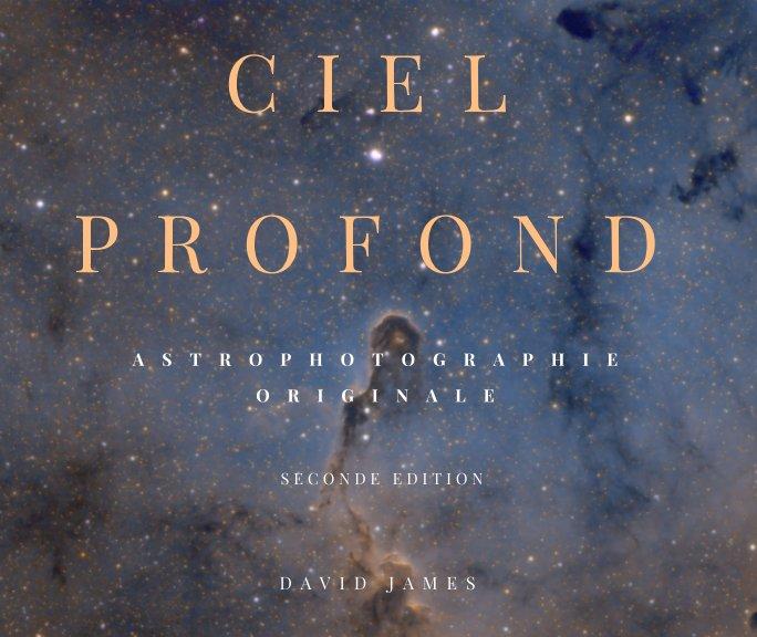 View Ciel profond by David James