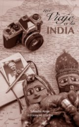 Viaje a la India book cover