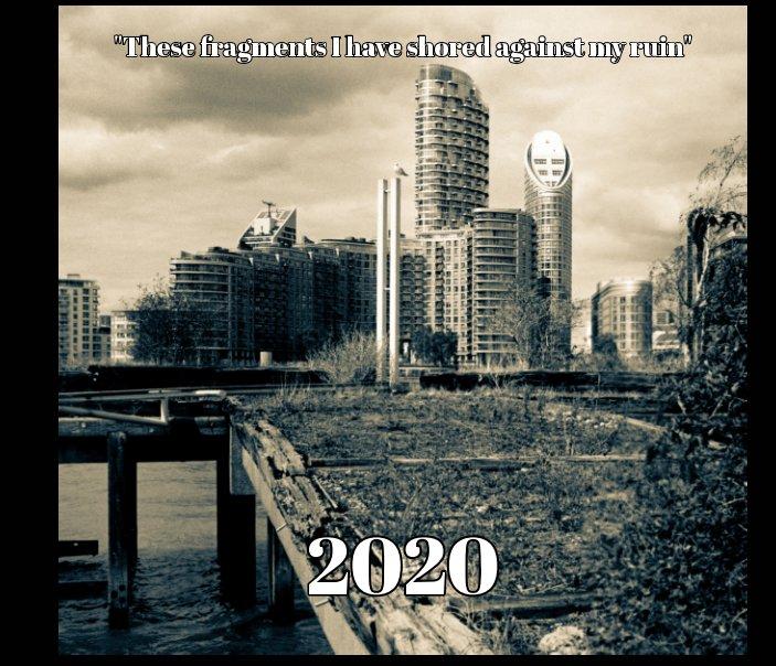 2020 nach Ashley Lockyer anzeigen